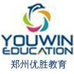 郑州优胜教育