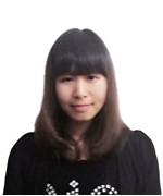 北京优择教育-崔素丽