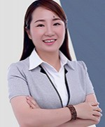 沈阳万方会计培训学校-蔡丽煌