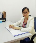 苏州龙门尚学教育 -石老师