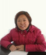 南京瑞恩语言培训中心-朴玉顺教授