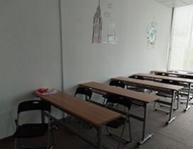 无锡三立国际教育照片