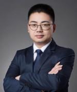 深圳新东方优能1对1-苏潇