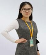 北京文新学堂-王媛媛