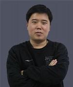 北京火星人教育-魏利华