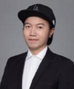 深圳三立教育-冯罗多