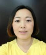 天津奇卡儿童潜能开发中心 -刘老师
