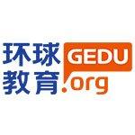苏州环球教育