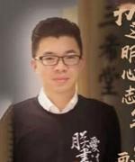 上海汉翔书法教育-李光操