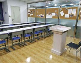 青岛创课教育照片