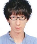 石家庄新干线日语-刘老师