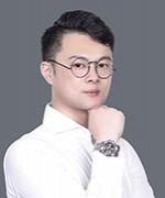 南京爱朗教育-陆遥