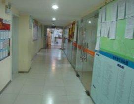 南京学大教育照片