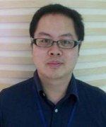华尔街英语培训中心(上海)- Edward Wu