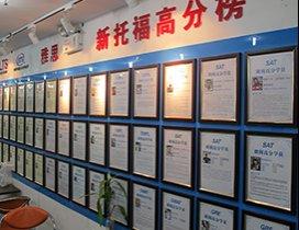 宁波智美教育照片