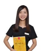 宁波欧风培训中心-林老师