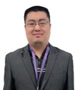 无锡星火教育-王中亚