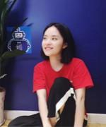 杭州创想童年早教-优秀教师