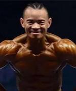 郑州九六健身培训学院-张义兴
