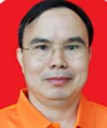 深圳翠微培训中心-邬老师