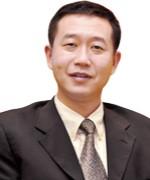 郑州启航考研-王诚