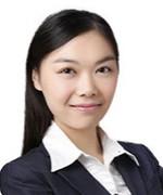 北京优择教育-曹娅兰