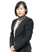 南京爱朗教育-杨扬