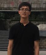 苏州ACG国际艺术教育-刘道津