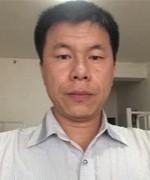 北京老师好教育-邵老师