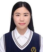 合肥杨梅红国际私立美校-李贤雅
