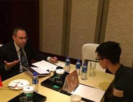 北京ACC学术顾问联盟照片