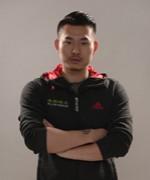 西安奥斯帕克国际健身学院-刘博Engine