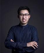 南京一技教育-石子木