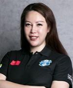 北京DMS国际健身培训基地-王萱老师
