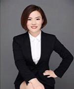 南京宏宇演讲与口才-张老师