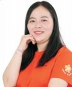 杭州新航道优加青少英语-徐超越