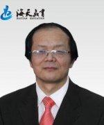 上海海天考研学校-阮晔