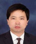 重庆本道教育-刘玉明