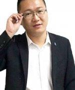 宁波朗阁培训中心-刘飞平