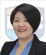 杭州新航道英语-苏蕊老师