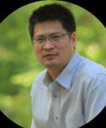 上海精锐教育-熊老师