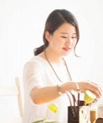 天津言嘉教育-露露