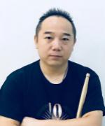 宁波珍珠鼓俱乐部-小龙