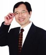 南昌新航道学校-彭铁城