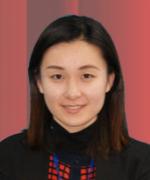 杭州爱法语培训中心-李老师