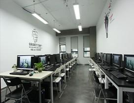 武汉丝路教育照片