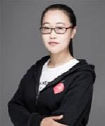 杭州爱萝卜机器人-龚惠