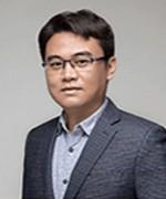 广州兄弟连IT教育-高洛峰