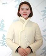 重庆一弈围棋学苑-卢老师