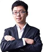 济南朗阁培训中心-辛晓庆
